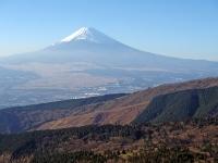 Mount_Fuji_20101204