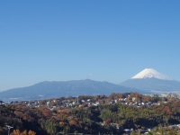 Mount_Fuji_and_Mount_Ashitaka_20101204