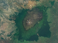 Mount_Kenya_NasaWorldWind2