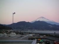 Mt.Fuji_seen_from_Yui_PA