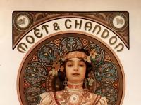 Mucha-Mot_Chandon_Crmant_Imprial-1899