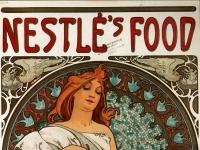 Mucha-Nests_Food_for_Infants-1897