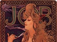 Mucha-job