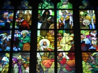 Mucha_window_in_St_Vitus