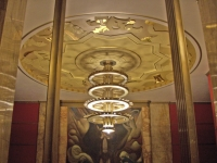 Municipal_Auditorium_art_deco_chandelier