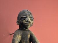 Musée_africain_Lyon_130909_01