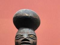 Musée_africain_Lyon_130909_05