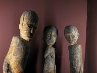 Musée_africain_Lyon_130909_07