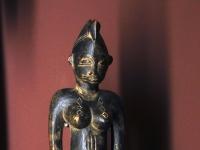 Musée_africain_Lyon_130909_08
