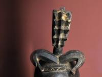 Musée_africain_Lyon_130909_11