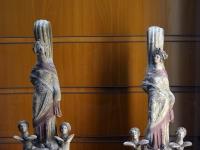 Musée_des_BA_Lyon_260709_06_Vases_plastiques