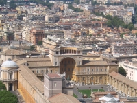 Musei_Vaticani