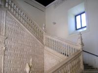 Museo_de_Santa_Cruz,_Toledo_-_couryard_3