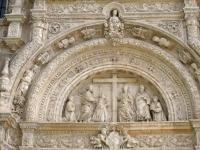 Museo_de_Santa_Cruz,_Toledo_-_detail_2