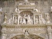 Museo_de_Santa_Cruz,_Toledo_-_detail_3