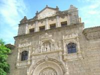 Museo_de_Santa_Cruz,_Toledo_-_facade_1