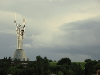 Museum of the Great Patriotic War - Kiev - 006