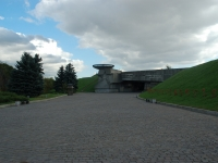 Museum of the Great Patriotic War - Kiev - 007