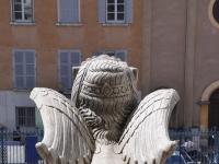 ND_de_Fourvière_Lyon_250709_13