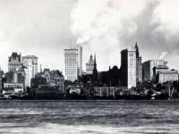 NYC pano 1902 centered Gillender Bldg