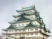 Nagoya-Castle-1