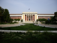 National_Archaeological_Museum_Athens_building