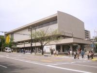 National_Museum_of_Modern_Art,_Tokyo_(2006.05)
