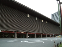 National_Theatre,Tokyo