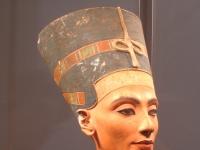 Nefertiti_berlin