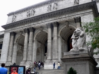 New York Public Library-27527