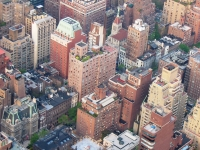 New York Yuri Romero Picon