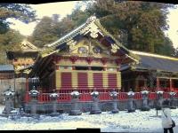 Nikko,_Japan_-_panorama_stitch