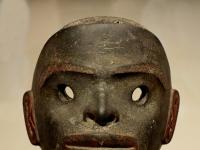 Nisgaa_mask_Louvre_MH_81-22-1
