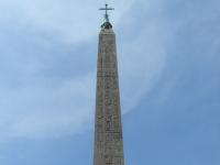 Obelisque_Piazza_del_Popolo