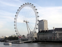 Observation.wheel.london.eye.arp.750pix