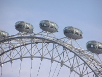 Observation.wheel.london.eye.topview.arp.750pix