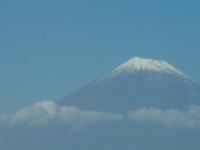 October_2007_Fuji_Mt