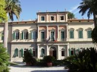 Orto_botanico_di_Pisa_-_school