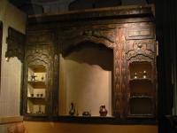 Osmanisches Zimmer Dresden