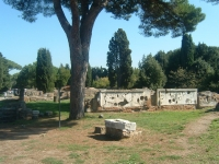 Ostia_Antica_City_Entrance