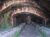 Ostia_Antica_Mithraeum