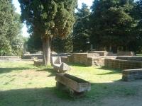 Ostia_Antica_Necropole