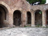 Ostia_antica-18