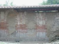 Ostia_antica_-_010505_01_ostia_antica