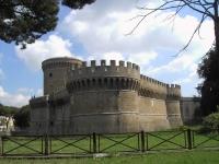 Ostia_antica_-_la_rocca_2513