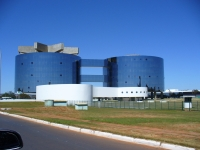 PGR_Brasilia_01