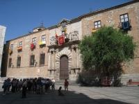 Palacio_Arzobispal,_Toledo_-_facade_1