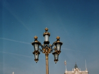 Palacio_Real,_Madrid_14