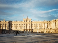 Palacio_Real,_Madrid_4