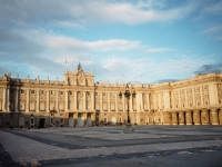 Palacio_Real,_Madrid_5